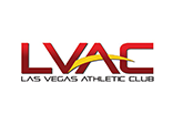 Las Vegas Athletic Clubs