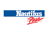 Nautilus Plus